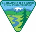 U.S. Bureau of Land Management