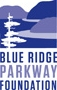 Blue Ridge Parkway Foundation